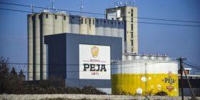 """KLSH: Birra """"Peja"""" fshehu taksat, mbi 1.7 mln dollarë dëm shtetit"""