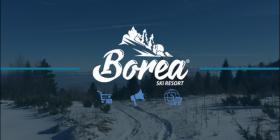 """Kontrata për qendrën e skijimit """"Borea"""" merr dritën e gjelbër"""