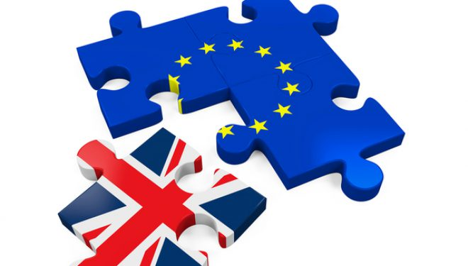 Pas largimit të Britanisë së Madhe, si do ta plotësoj Bashkimi Evropian boshllëkun që ka lënë në buxhet?