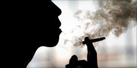 Rritet sërish çmimi i cigareve në Kosovë