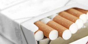 A e dini se çfarë ka brenda një cigareje? (Foto)
