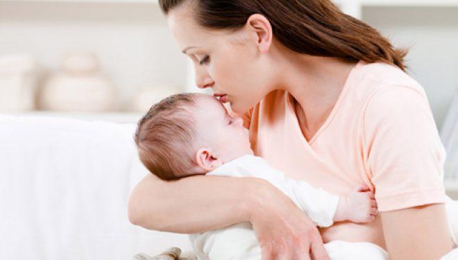 Ferizaj mbështet me nga 100 euro nënat që lindin fëmijë nga janari i 2018-s