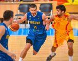 Kosova e Serbia nuk luajnë brenda një grupi në botëror