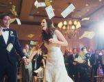 6 gjërat që nuk duhet të bëni kur jeni i ftuar në një dasmë