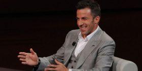 Del Piero: Juventusi është favorit për të triumfuar në Serie A