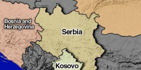 Gazeta serbe zbulon kushtet që ia ka ofruar Ramush Haradinaj Serbisë për marrëveshje