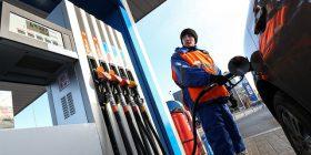 Qytetari nga Klina ankohet për vjedhje në pompën e benzinës IP – rezervuari 45 litërsh ia zë 54 litra (Video)