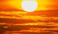 Shkencëtarët: Pas 1 jave dielli do të 'zhduket'