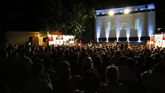 """Dokumentari për komunitetin që lufton realitetin ekonomik, triumfoi në """"DokuFest"""""""