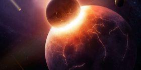Shkencëtarët bien dakord: Ja dhe sa vite jetë i ka mbetur njerëzimit