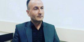 Emin Beqirit i ndërrohet vendi i punës deri në përfundimin e hetimeve kundër tij