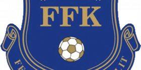 Afati 2-vjeçar i FFK-së mund të kthehet shumëvjeçar