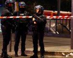 Francë, evakuohet stacioni i trenit në Nimes