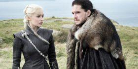 """Ky është ishulli mahnitës spanjoll ku janë xhiruar seritë e """"Games of Thrones"""" (FOTO)"""