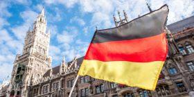 Gjermania zgjeron paketën e ndihmës për ekonominë me 10 miliardë euro