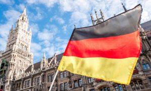 Gjermania i jep dritën jeshile Kosovës