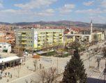 Komuna e Gjilanit fton qytetarët, që të përfitojnë nga falja e borxheve deri në fund të gushtit
