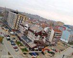 Ngec zhvillimi ekonomik në Gjilan