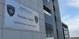 Apeli ende pa vendim për punëtorët e larguar nga KEDS-i