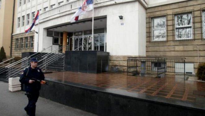 Serbia akuzon 160 shqiptarë për krime lufte