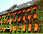 Pas një pushimi dy javor, Dhomat e Specializuara për Kosovën kanë rinisur punën