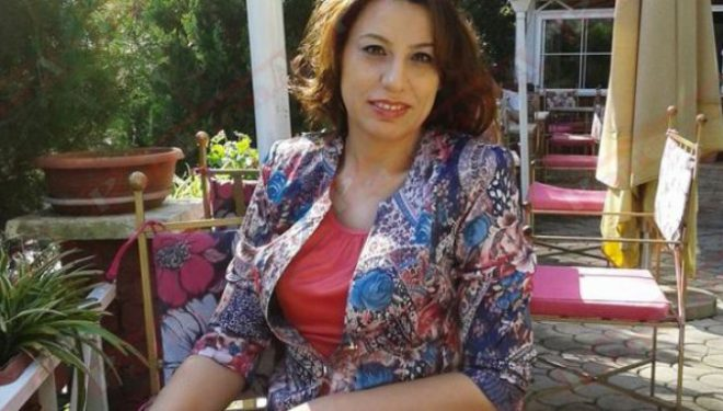 """""""Mos e vrit mamin"""", si lutej djali i Fadil Kasemit kur ai rrahu gruan 2 vite më parë"""