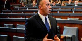 """""""Qeveria Haradinaj do të sabotohet nga Lista Serbe"""" ?"""