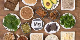 Provoni këto ushqime për të sfiduar lodhjen dhe pagjumësinë
