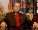 Momenti kur presidenti i ndjerë Ibrahim Rugova njoftoi se vuante nga kanceri
