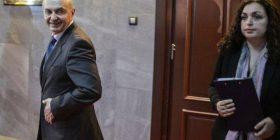 Mustafa sfidon Osmanin: Provoje pa LDK sa vota do të marrësh