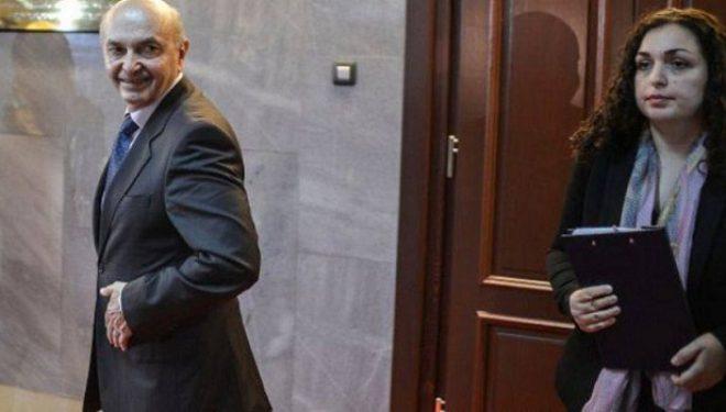 Mustafa: Kurti e shkarkoi veten, Osmani nuk po e respekton LDK-në