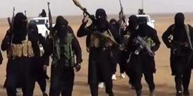 ISIS konfirmon vdekjen e al-Baghdadit, emëron shefin e ri