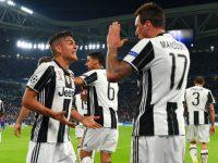 Juventus vendos, ky do të jetë zëvendësues i Bonuccit (Foto)