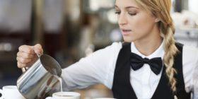 Zbuloni si ndikon kafja me qumësht në organizmin tonë përpara se ta konsumoni