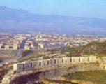 Kalaja e Prizrenit përmes syzesh virtuale