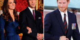 Përse Familja Mbretërore nuk udhëton askund pa marrë me vete kostum të zi?
