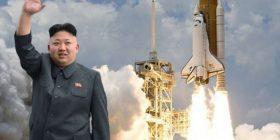 Korea Veriore dënon sanksionet nga Shtetet e Bashkuara