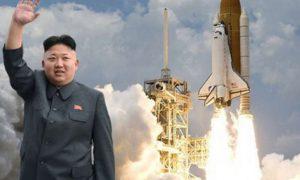 Paralajmëron Rusia: Ja çfarë do të ndodhë nëse SHBA sulmon Korenë e Veriut