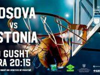 Interesim i jashtëzakonshëm për ndeshjen e madhe Kosovë – Estoni