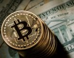 Si të fitoni para me anë të kripto-valutave?