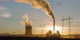 Stavileci për krizën energjetike: Pa panik, do të keni rrymë