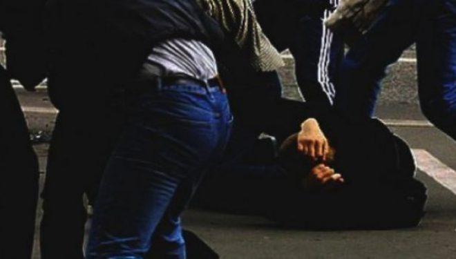 Pushuesi kosovar rrahet brutalisht në prani të gruas shtatzënë në Hotel 'Rafaelo'