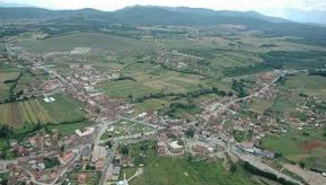 Mbyllen 11 lokale dhe iniciohet procedurë për 70 persona fizik në Malishevë, shkaku për mosrespektim të vendimeve gjatë pandemisë