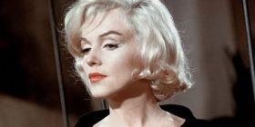 Ky është sekreti i bukurisë që mund ta vidhni lehtësisht nga Monroe!
