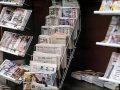 Mediat britanike: Mafia shqiptare po pushton tregun e kokainës