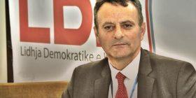 Kandidati i LDK-së në Obiliq po hetohet për tenderë të rrugëve dhe kanalizimeve (Dokumente)