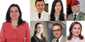 Raporti i ministrave teknikë: Grupe kriminale, polici joefektive, blerje votash me privilegje