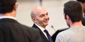 Mustafa: Demarkacioni u hap udhën shumë proceseve për Kosovën