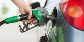 Në Kosovë importohet naftë jocilësore, vetëm 6 për qind kontrollohet