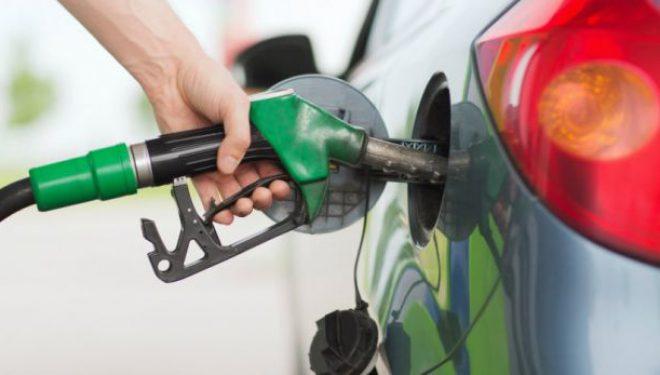 E konfirmuar: Nafta më shtrenjtë për 14 centë në krahasim me vitin e kaluar